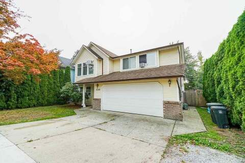 House for sale at 19370 Park Rd Pitt Meadows British Columbia - MLS: R2500146