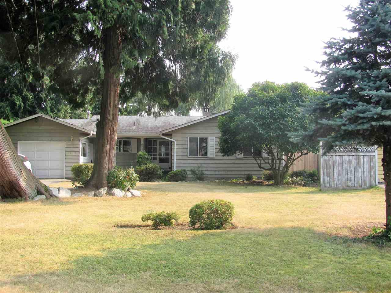 Sold: 19372 120b Avenue, Pitt Meadows, BC