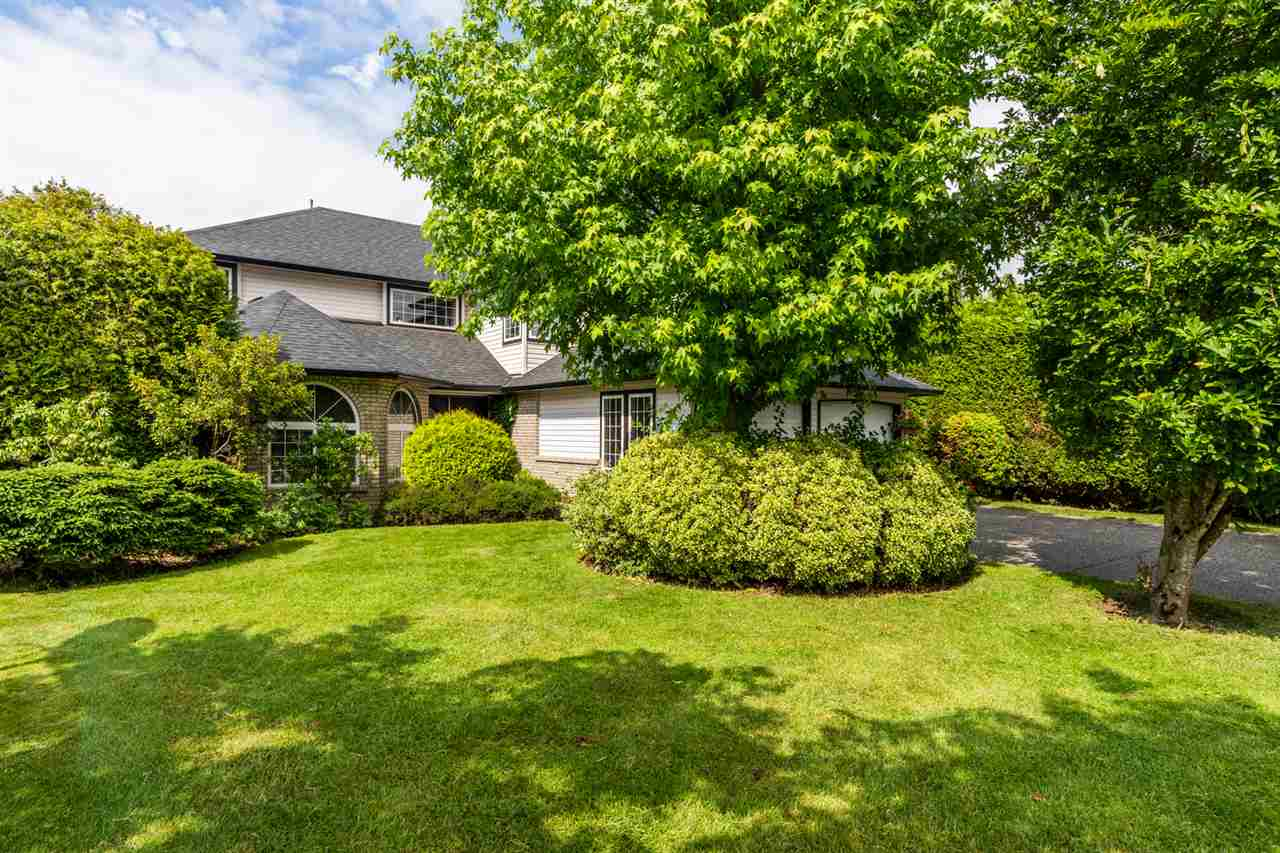 Removed: 19373 119 Avenue, Pitt Meadows, BC - Removed on 2018-07-10 20:09:35