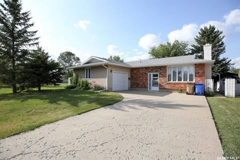 1938 12th Avenue N, Regina | Image 1