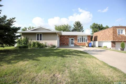 1938 12th Avenue N, Regina | Image 2