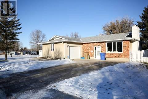 House for sale at 1938 12th Ave N Regina Saskatchewan - MLS: SK793734