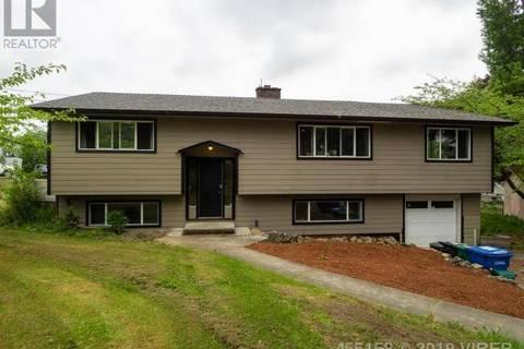 House for sale at 1938 Richardson Rd Nanaimo British Columbia - MLS: 455158