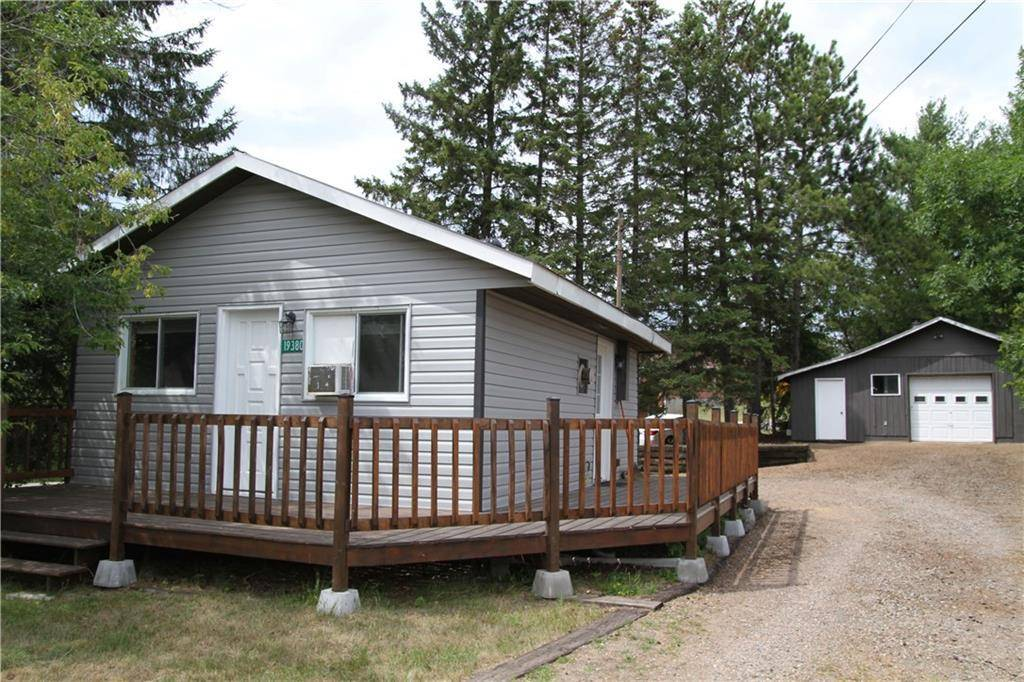 House for sale at 19380 Opeongo Line Barry's Bay Ontario - MLS: 1165638