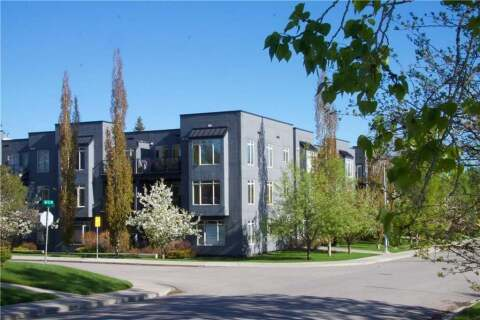 Condo for sale at 1939 30 St SW Calgary Alberta - MLS: C4291489