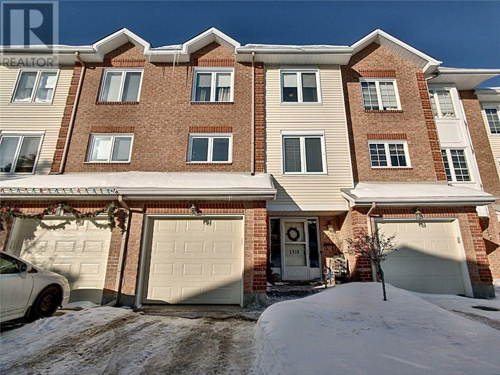 Removed: 1939 Summerfields Crescent, Orleans, ON - Removed on 2020-03-07 05:30:21