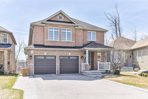 House for sale at 1939 Swan St Innisfil Ontario - MLS: N4457675