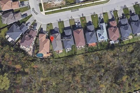 House for sale at 1939 Swan St Innisfil Ontario - MLS: N4529058