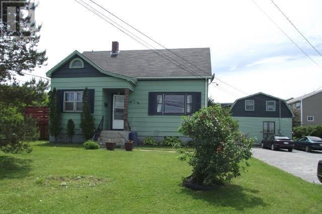Townhouse for sale at 198 Golden Grove Rd Unit 194 Saint John New Brunswick - MLS: NB032778