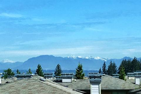 Townhouse for sale at 2450 161a St Unit 194 Surrey British Columbia - MLS: R2367989