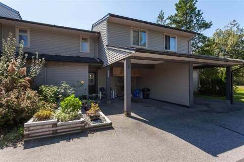 Townhouse for sale at 27456 32 Ave Unit 194 Langley British Columbia - MLS: R2492037