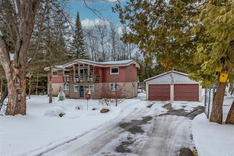 House for sale at 194 Albin Rd Tay Ontario - MLS: 40057571