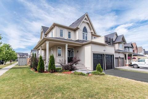 House for sale at 194 Bons Ave Clarington Ontario - MLS: E4518773