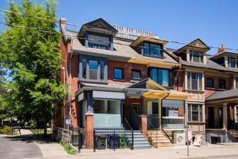 194 Carlton Street, Toronto | Image 1