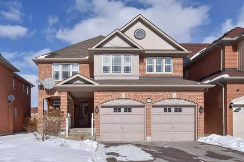 House for sale at 194 Coon's Rd Richmond Hill Ontario - MLS: N4456017
