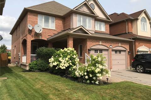 House for sale at 194 Coon's Rd Richmond Hill Ontario - MLS: N4511387