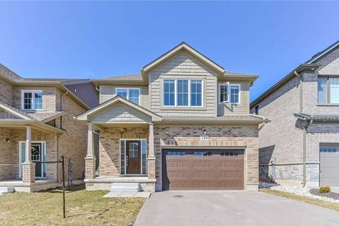 194 Eaglecrest Street, Kitchener | Image 1