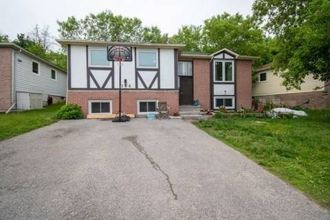 Houses for Rent, Barrie — 40+ Rental Houses | Zolo ca