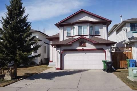 House for sale at 194 Harvest Creek Cs Northeast Calgary Alberta - MLS: C4237765