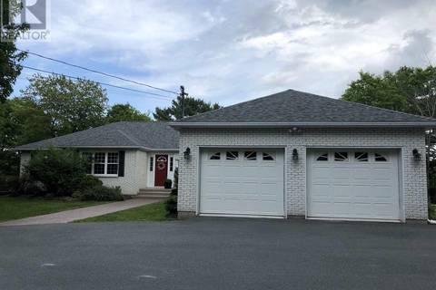 House for sale at 194 Ingram Dr Fall River Nova Scotia - MLS: 201907258