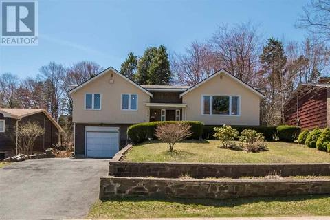 House for sale at 194 Lacewood Dr Halifax Nova Scotia - MLS: 201910633