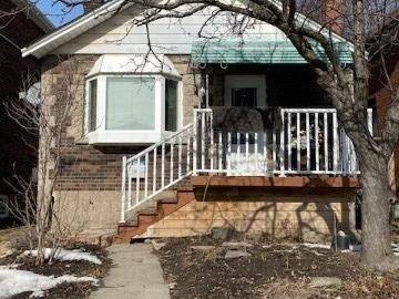 House for sale at 194 Lawrence Ave Toronto Ontario - MLS: C4695104