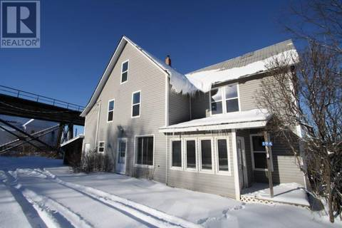 House for sale at 194 Main St Chipman New Brunswick - MLS: NB023215