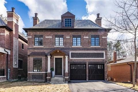194 Richmond Street, Richmond Hill | Image 1