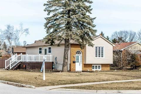 House for sale at 194 Seneca Ave Oshawa Ontario - MLS: E4723598