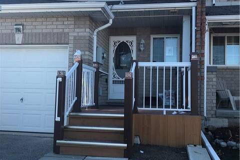 Townhouse for sale at 194 Southwinds Cres Midland Ontario - MLS: 187762