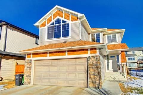 House for sale at 194 Westland St Okotoks Alberta - MLS: C4285962