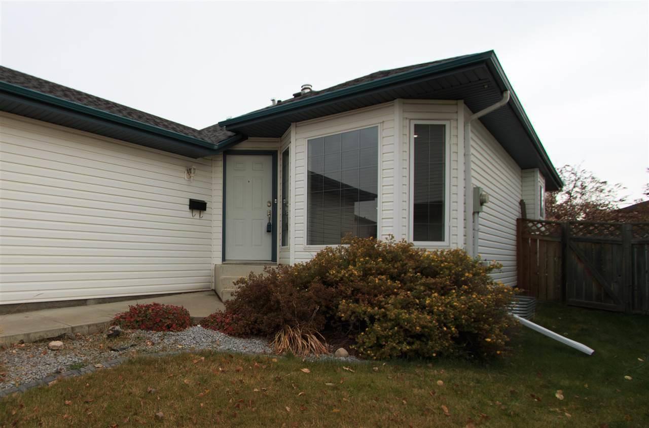 194 Westpark Way, Fort Saskatchewan | Image 2