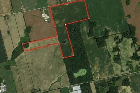 Home for sale at 194 Windham Rd 3- North Parcel Rd Windham Centre Ontario - MLS: 252845