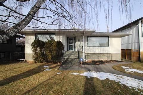 House for sale at 1940 Briar Cres Northwest Calgary Alberta - MLS: C4285294