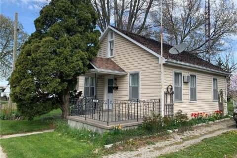 House for sale at 1940 Elizabeth St Melbourne Ontario - MLS: 30805915
