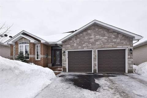 House for sale at 1942 Caprihani Wy Ottawa Ontario - MLS: 1140901