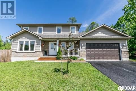 House for sale at 1942 Elana Dr Orillia Ontario - MLS: 30744932