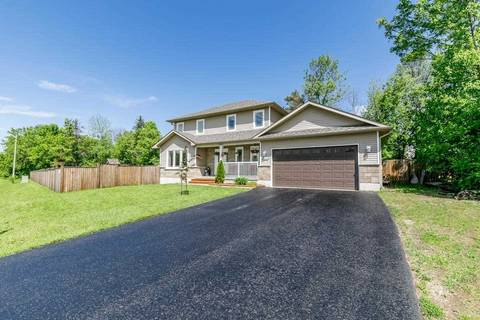 House for sale at 1942 Elana Dr Orillia Ontario - MLS: S4682034