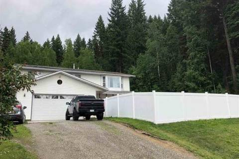 House for sale at 1942 Jasper St Quesnel British Columbia - MLS: R2386097