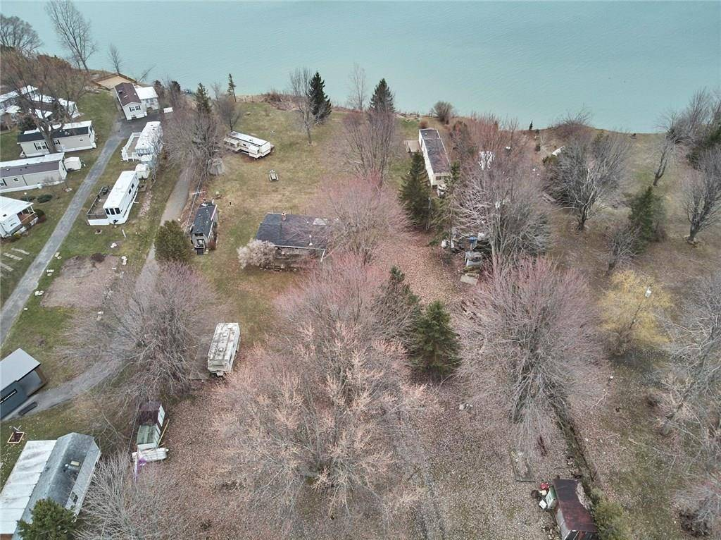 1942 North Shore Drive, Dunnville | Image 1