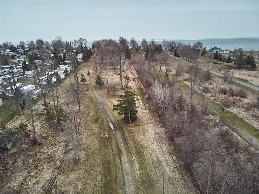 1942 North Shore Drive, Dunnville | Image 2