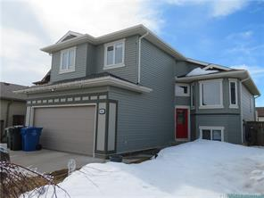 Removed: 1942 Parkside Green, Coaldale, AB - Removed on 2018-05-16 16:27:05