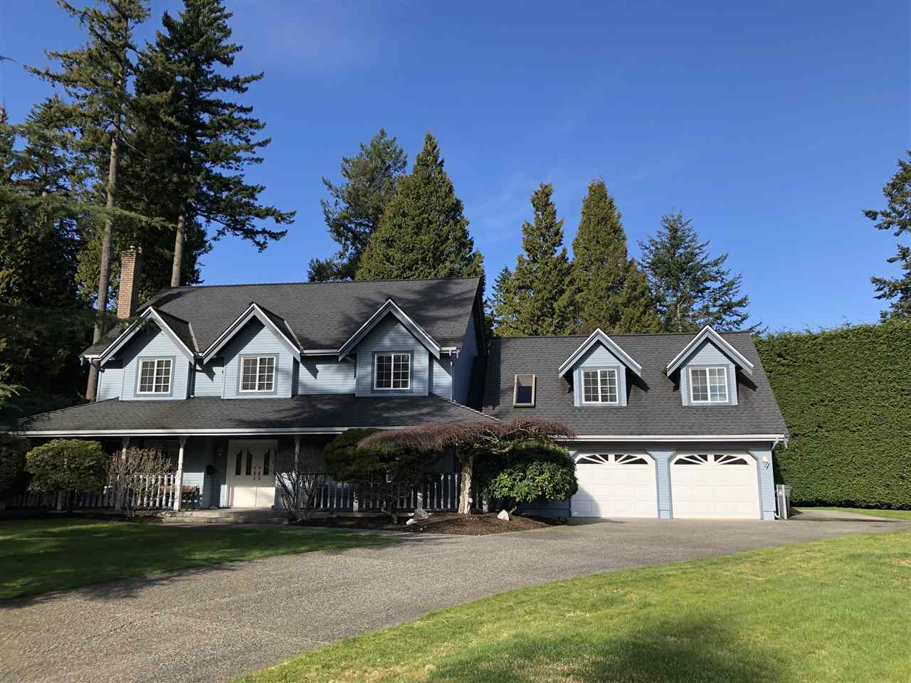 Removed: 1943 133b Street, Surrey, BC - Removed on 2020-02-29 04:45:18