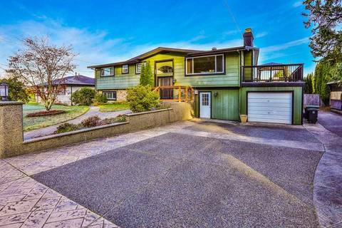 House for sale at 19435 Hammond Rd Pitt Meadows British Columbia - MLS: R2416509