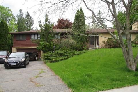 Residential property for sale at 1944 Lenester Ave Ottawa Ontario - MLS: 1155116