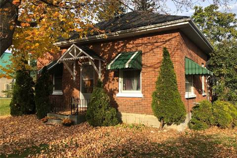 House for sale at 1944 Sturgeon Rd Kawartha Lakes Ontario - MLS: X4614098