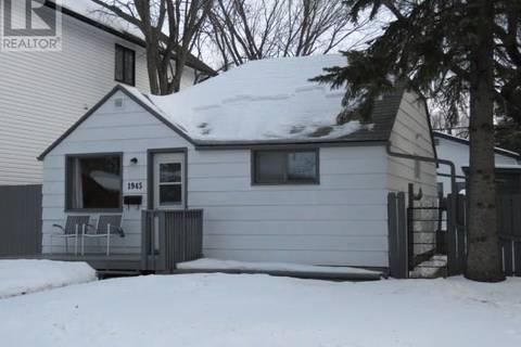 House for sale at 1945 Coy Ave Saskatoon Saskatchewan - MLS: SK798624