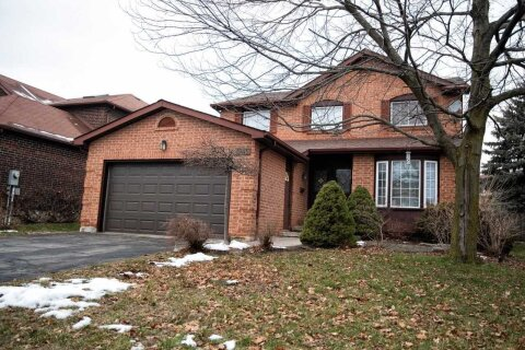 House for sale at 1945 New St Pickering Ontario - MLS: E5085207