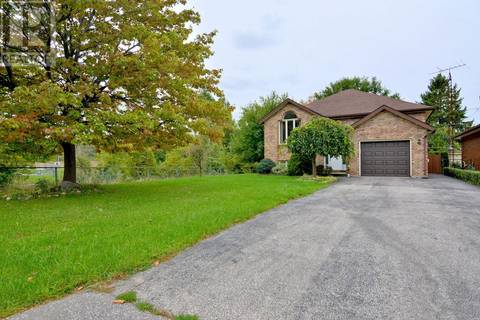 House for sale at 1945 Todd Ln Lasalle Ontario - MLS: 19016598
