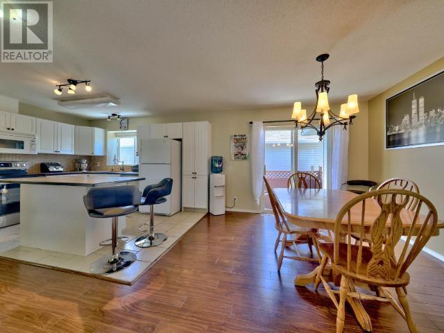 For Sale: 1946 Ash Wynd, Kamloops, BC | 4 Bed, 3 Bath House for $479,900. See 23 photos!